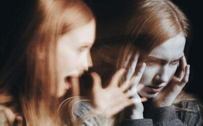 10 fakta du antagligen inte visste om schizofreni