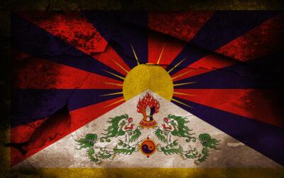 10 fakta du antagligen inte visste om Tibet