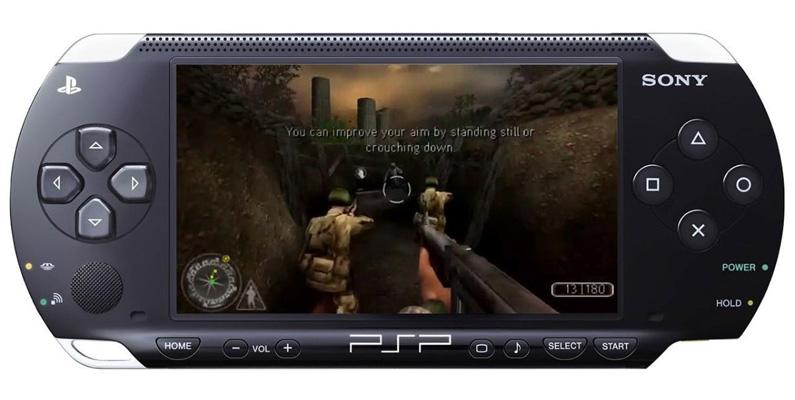 Call of Duty Mobile för Nokia N-Gage blev en katastrofal flopp för Activision.
