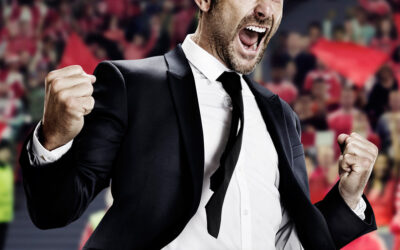10 fakta du antagligen inte visste om Football Manager