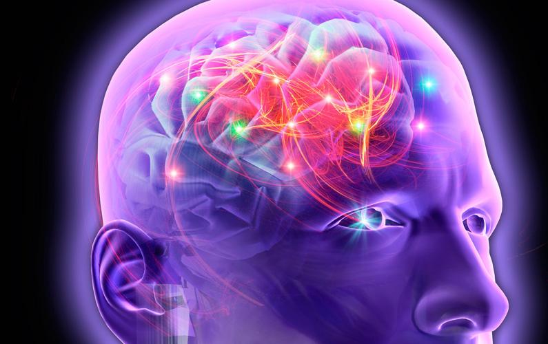 10 fakta du antagligen inte visste om hjärnblödning