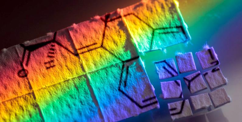 Forskning för att motverka dödlig ångest med hjälp av LSD är ett statlig engagemang i Schweiz.