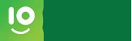 10Fakta.se
