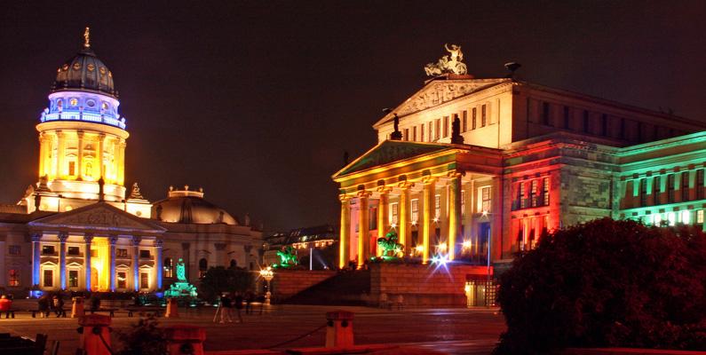 Berlin är Europas enda huvudstad som är mer kostsam än lönsam för sitt land. Utan huvudstaden hade Tyskland varit cirka 0,2% rikare.
