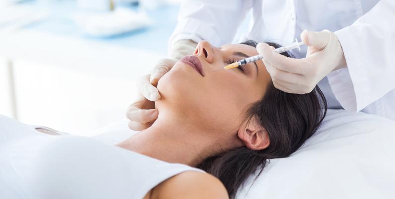 Forskning pekar mot att botox kan lindra depression - även om åsikterna går isär bland forskare.