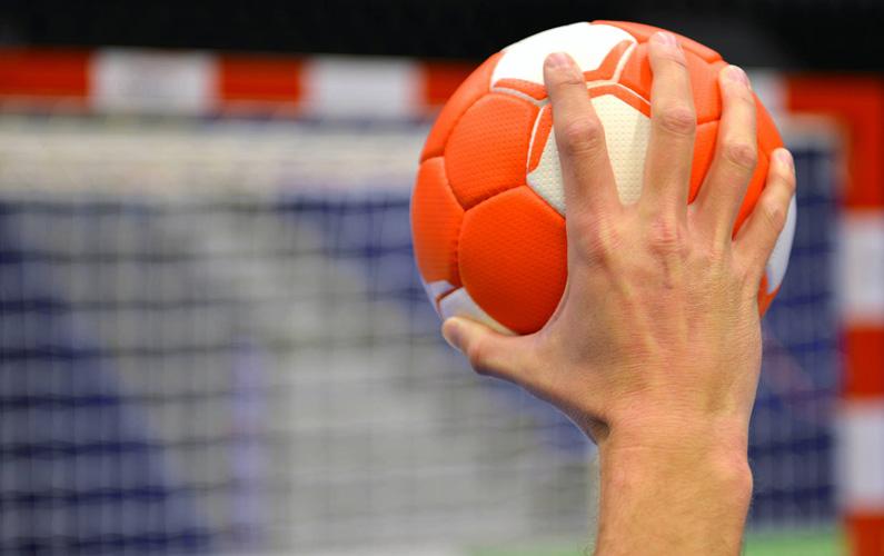 10 fakta du antagligen inte visste om handboll