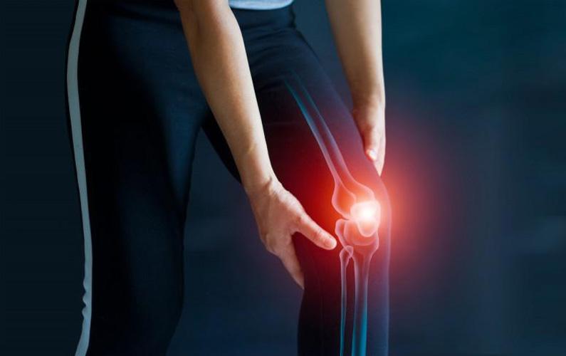 Reumatism, ett tillstånd i lederna och bindväven förknippat med smärta och funktionsnedsättning. Idag har cirka 10% av befolkningen reumatism.