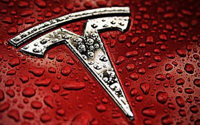 10 fakta du antagligen inte visste om Tesla