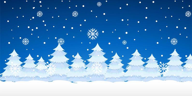 Vid lägre luftfuktighet kan det dock snöa trots att det är flera plusgrader i luften. I Sverige och övriga nordiska länder är det sistnämnda väldigt vanligt. Framförallt vid övergången från vinter till vår.