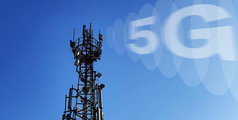 De stora aktörerna kommer att dra stor fördel av 5G, som exempelvis streamingtjänster. Spekulanter är väldigt överens om att 5G kommer att gå om LTE/4G redan under år 2022.
