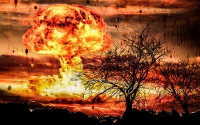 10 fakta du antagligen inte visste om bomber och explosioner