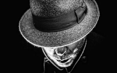 10 fakta du antagligen inte visste om maffia och karteller