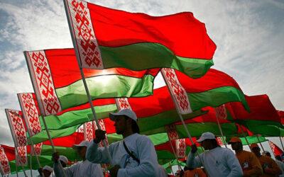 10 fakta du antagligen inte visste om Belarus