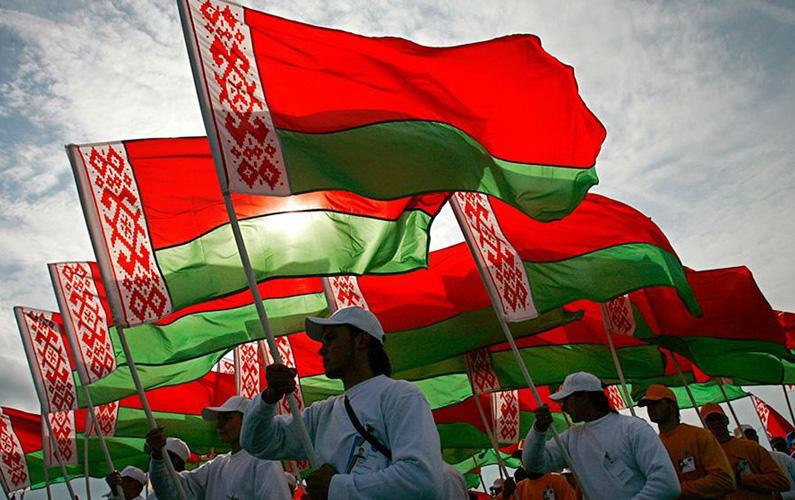 Belarus – tidigare mer känt som Vitryssland – är ett land i östra Europa. Fram till 1991, då Belarus frigjorde sig från det sönderfallande Sovjetunionen och utropade sin självständighet, hette landet Vitryska SSR och var en av Sovjetunionens förbundsrepubliker. Alexandr Lukasjenkos tid som president har utvecklats till ett auktoritärt styre, där internationella kritiker även har anklagat Lukasjenko för att använda sig av diktatoriska metoder. De val som har hållits de senaste åren har betecknats som ofria av utländska observatörer.