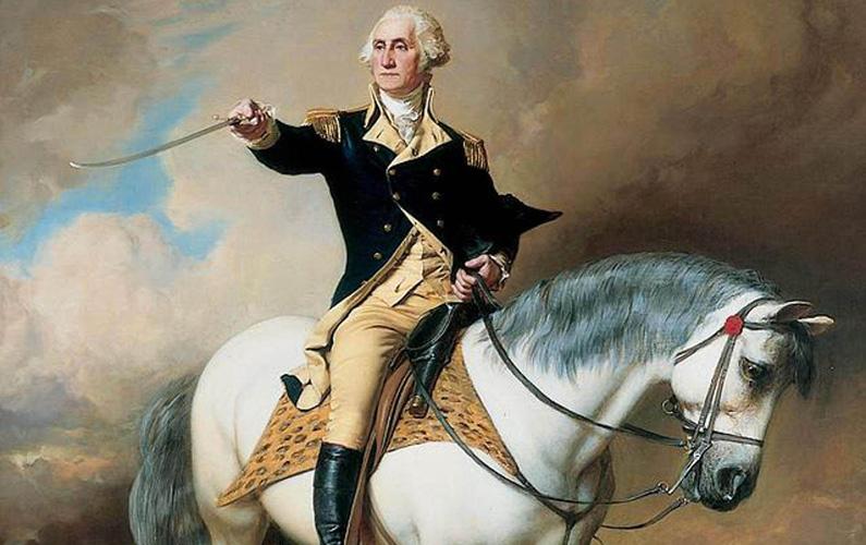 George Washington föddes den 22 februari 1732 i Westmoreland County, Virginia, och avled den 14 december 1799 i Mount Vernon, Virginia. Han var en amerikansk godsägare, militär, statsman, men framförallt USA:s första president mellan åren 1789 till 1797. Han var även en av USA:s grundlagsfäder som undertecknade USA:s konstitution 1787. Nedan finner du tio intressanta kuriosa om USA:s första president, som du antagligen inte kände till sedan tidigare!