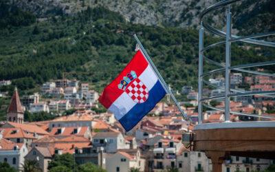 10 fakta du antagligen inte visste om Kroatien