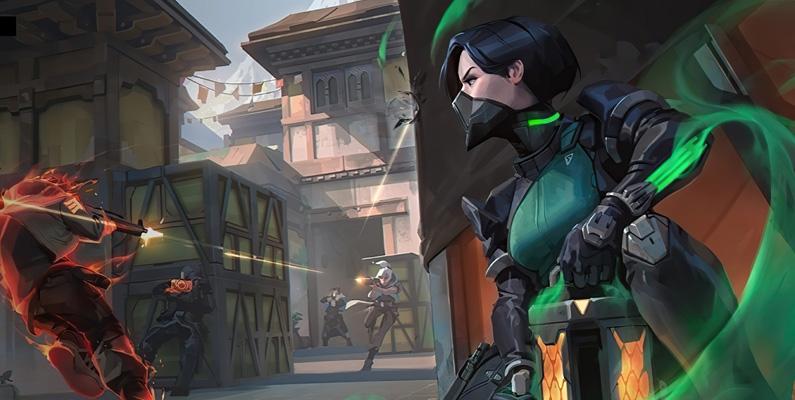 Enligt Valorants berättarteam spelar Killjoy League of Legends. Omen - en av de mest mystiska agenterna i Valorant - är en ivrig stickare. KAY/O:s intressen är mer inriktade på teknik.